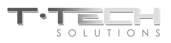 T-Tech Solutions LLC