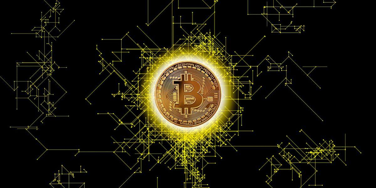 bitcoin-3132717_1920